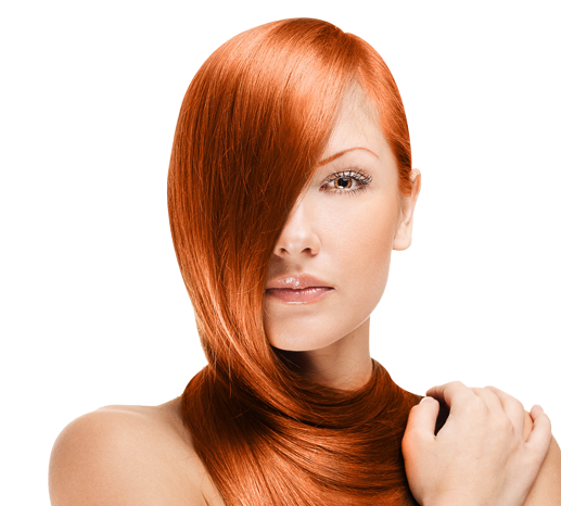 Full Service Hair Salon In Euless TX